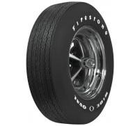 Firestone Wide Ovals Tires